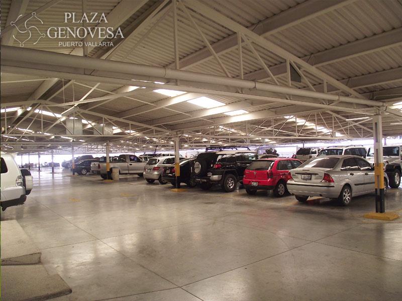estacionamiento-b1