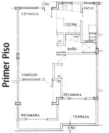 genovesa-1p-t3