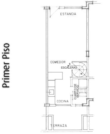 genovesa-1p-t5
