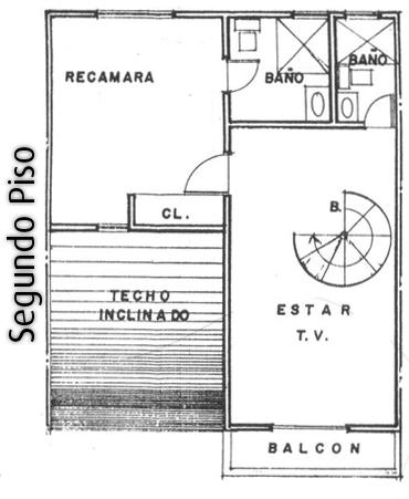 genovesa-2p-t1