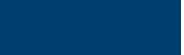 logo-genovesa